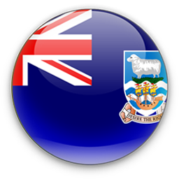 mini_falkland-islands