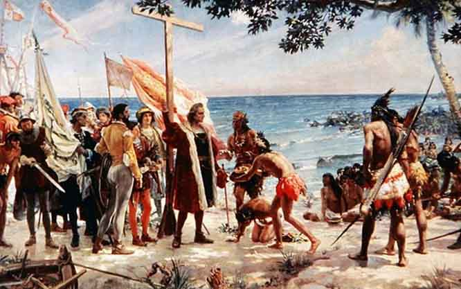 a history of the viking civilization traders explorers and colonists What are the vikings contribution to history the vikings were fearless explorers colonists, and traders in spreading exposure to different.