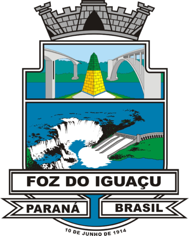 gerb-foz-do-iguazu