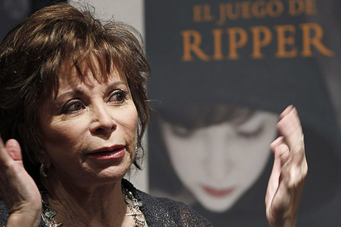 postman isabel allende and mario Postman: isabel allende and mario - chile essay example mario jimenez a young an immature boy with no experience in life started his career at age seventeen as a post man to the famous poet pablo neruda - postman: isabel allende and mario introduction.