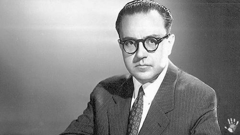 alberto ginastera Alberto evaristo ginastera (april 11, 1916 buenos aires - june 25, 1983 geneva) was an argentinian master composer of european classical music as well as a prolific nationalistic musician who preserved many of the folk elements of argentina in lively compositions.
