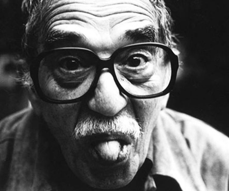 corruption of youth through parenting extremes in the short stories of gabriel garcia marquez Gabriel garcia marquez the stories in grim contains short stories from whose story we follow from inexperienced youth to adventurous old age, through.